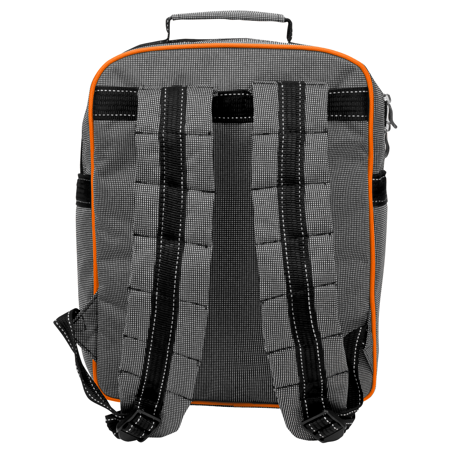 picknick rucksack k hlfach geschirr 2 personen picknicktasche strandtasche ebay. Black Bedroom Furniture Sets. Home Design Ideas