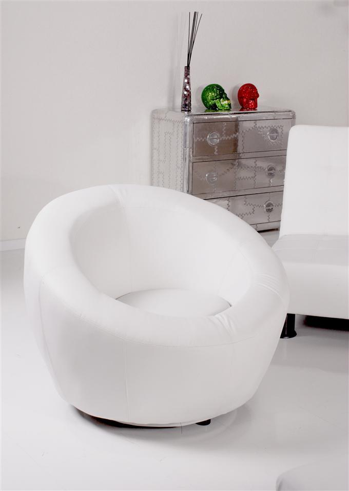 Kasper wohndesign lounge ballchair kugelsessel new loft for Wohndesign outlet