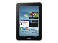 Samsung-Galaxy-Tab-2-7-0-WiFi-Tablet-Android-4-0-8-GB-17-8-cm-7