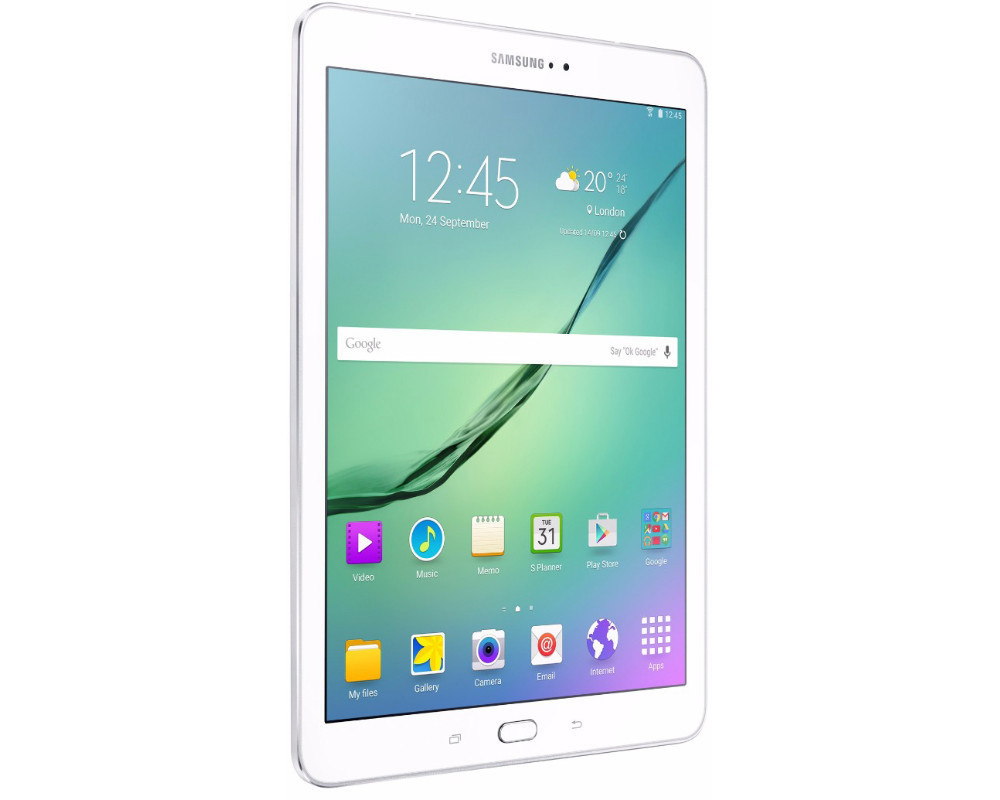samsung galaxy tab s2 tablet 8 zoll 32 gb speicher. Black Bedroom Furniture Sets. Home Design Ideas