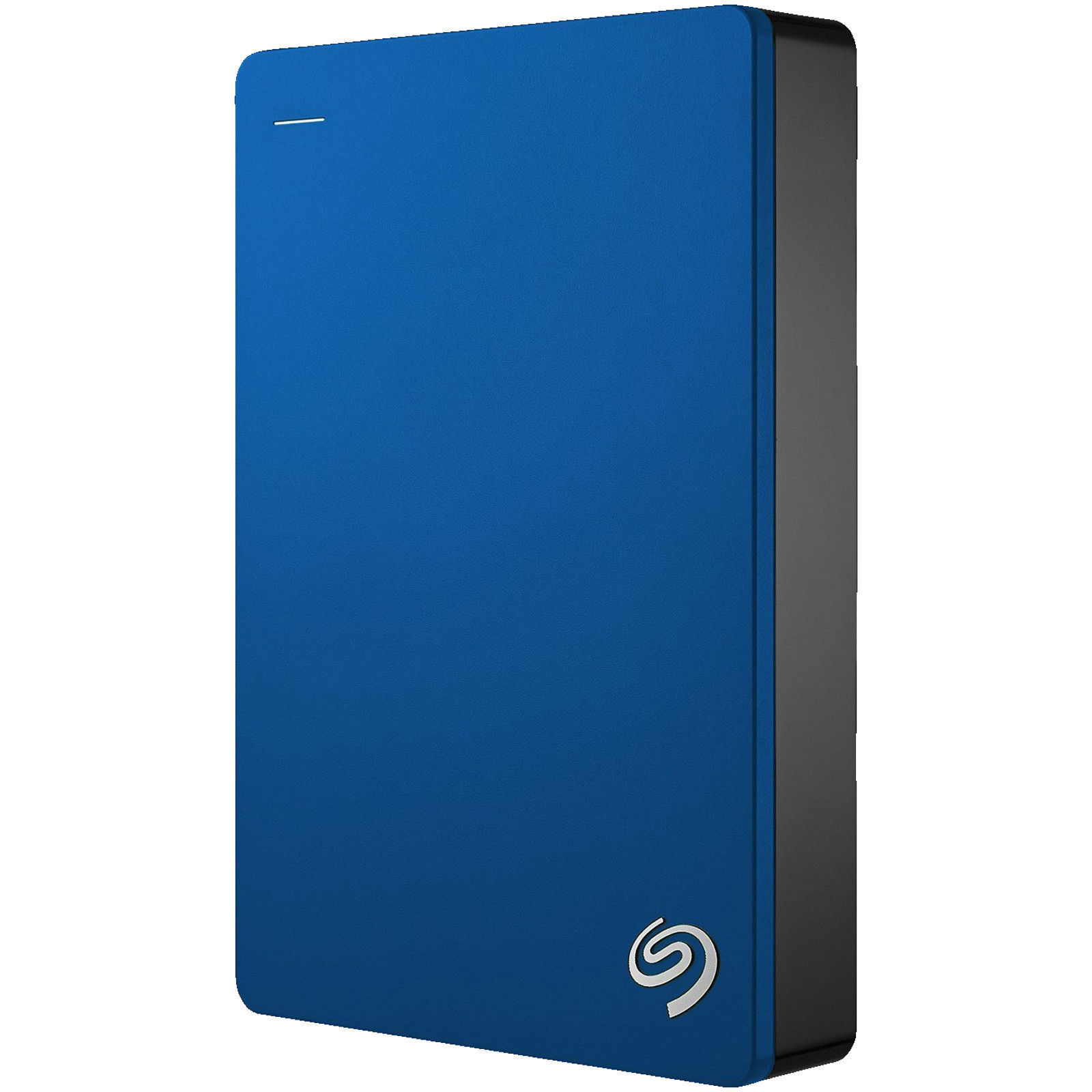 seagate backup plus 5tb 2 5 externe festplatte. Black Bedroom Furniture Sets. Home Design Ideas