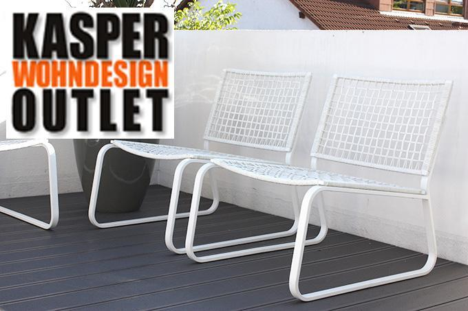 Designer-Sessel-Modell-Spider-in-Geflecht-weiss