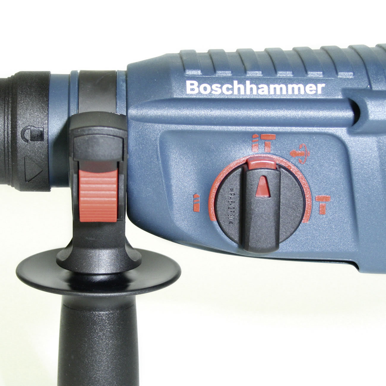 bosch bohrhammer gbh2600 sds koffer 0611254803 bohrmaschine schlagbohrmaschine ebay. Black Bedroom Furniture Sets. Home Design Ideas