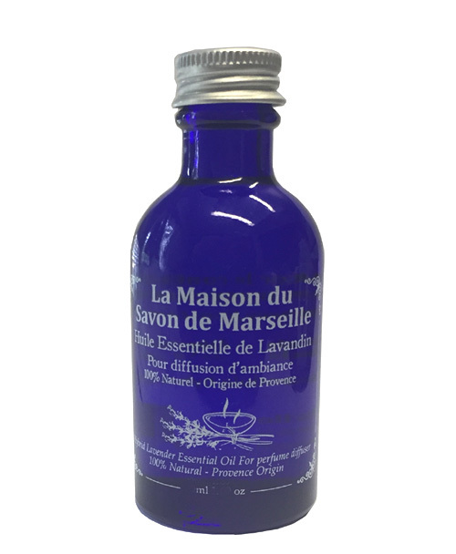 lavendel l provence lavendel 100 naturreines therisches l 50ml ebay. Black Bedroom Furniture Sets. Home Design Ideas