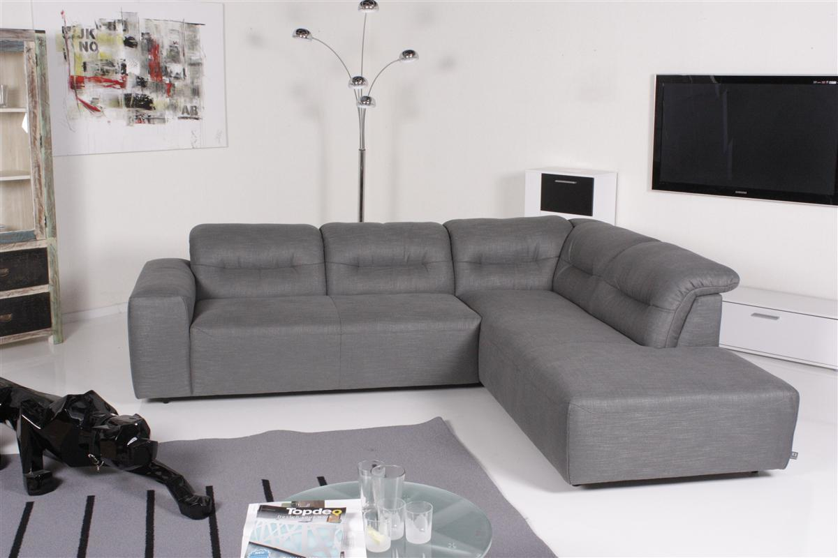 ewald schillig sofa ecksofa eckgarnitur cecile stoff. Black Bedroom Furniture Sets. Home Design Ideas