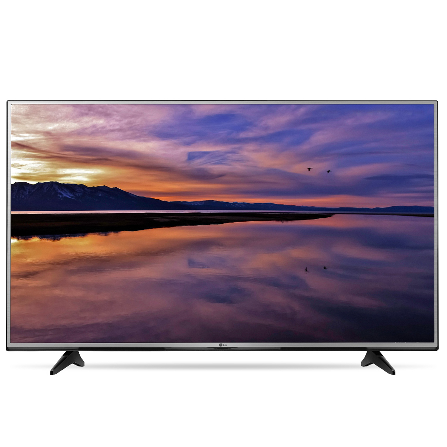 lg 60uh605v 4k led smart tv 60 zoll tripletuner hdmi wlan neu ovp ebay. Black Bedroom Furniture Sets. Home Design Ideas