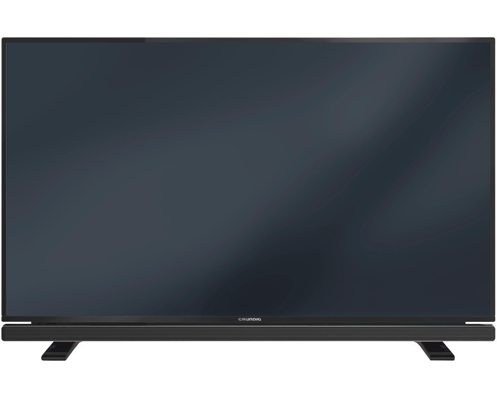 fernseher 70 cm led fernseher 70 cm 28 zoll grundig 28. Black Bedroom Furniture Sets. Home Design Ideas