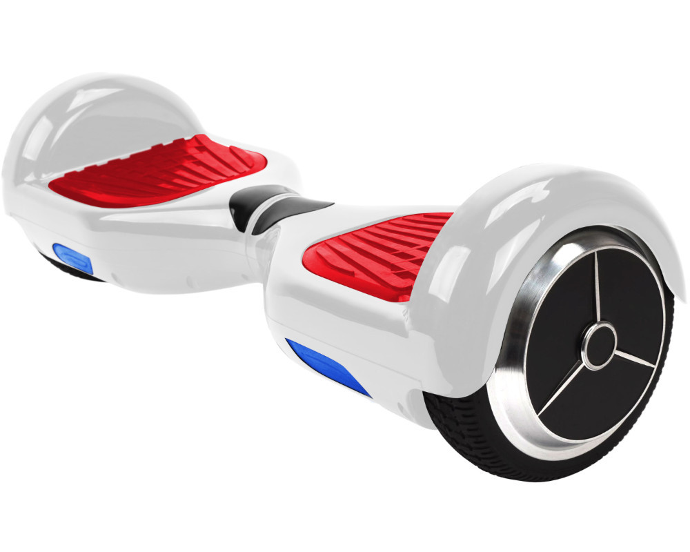 mekotron hoverboard 6 15km h 700watt 6 5zoll ebay. Black Bedroom Furniture Sets. Home Design Ideas