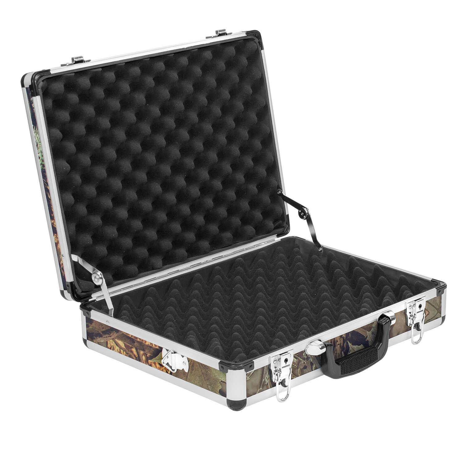 lp 34 tanglewood case 2 Welcome to the digital goja ebay 2 pack lp-e10 batter y + charger for 28d 15h free shipping camera backpack bag case for canon nikon s us $3999 us $45.