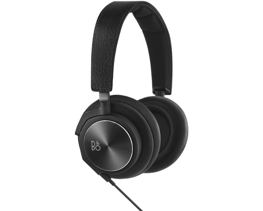 b o play by bang olufsen beoplay h6 2nd generation over ear headset kopfh rer ebay. Black Bedroom Furniture Sets. Home Design Ideas