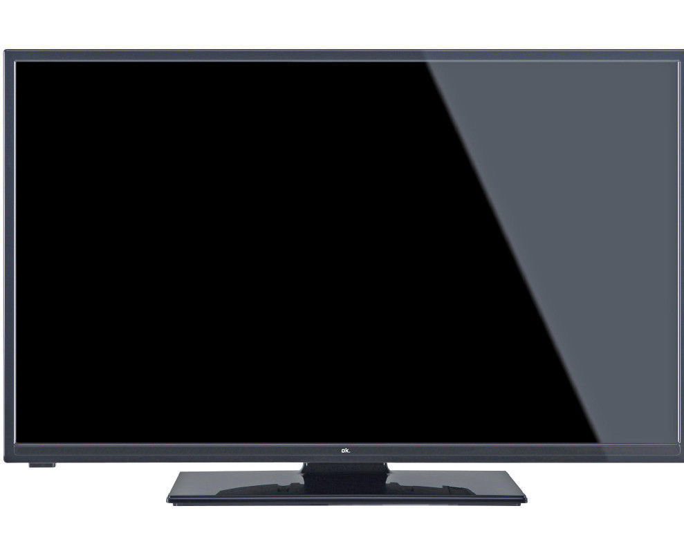 fernseher mit integriertem receiver 5 1 digital sound vom. Black Bedroom Furniture Sets. Home Design Ideas