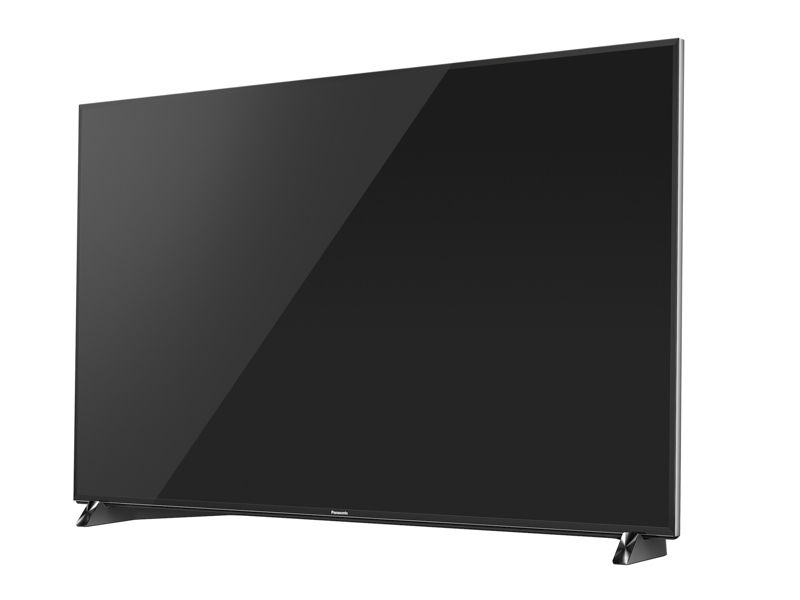 panasonic tx 58dxw904 fernseher 4k uhd hdr 3d 3000hz wlan sat ip neu ebay. Black Bedroom Furniture Sets. Home Design Ideas