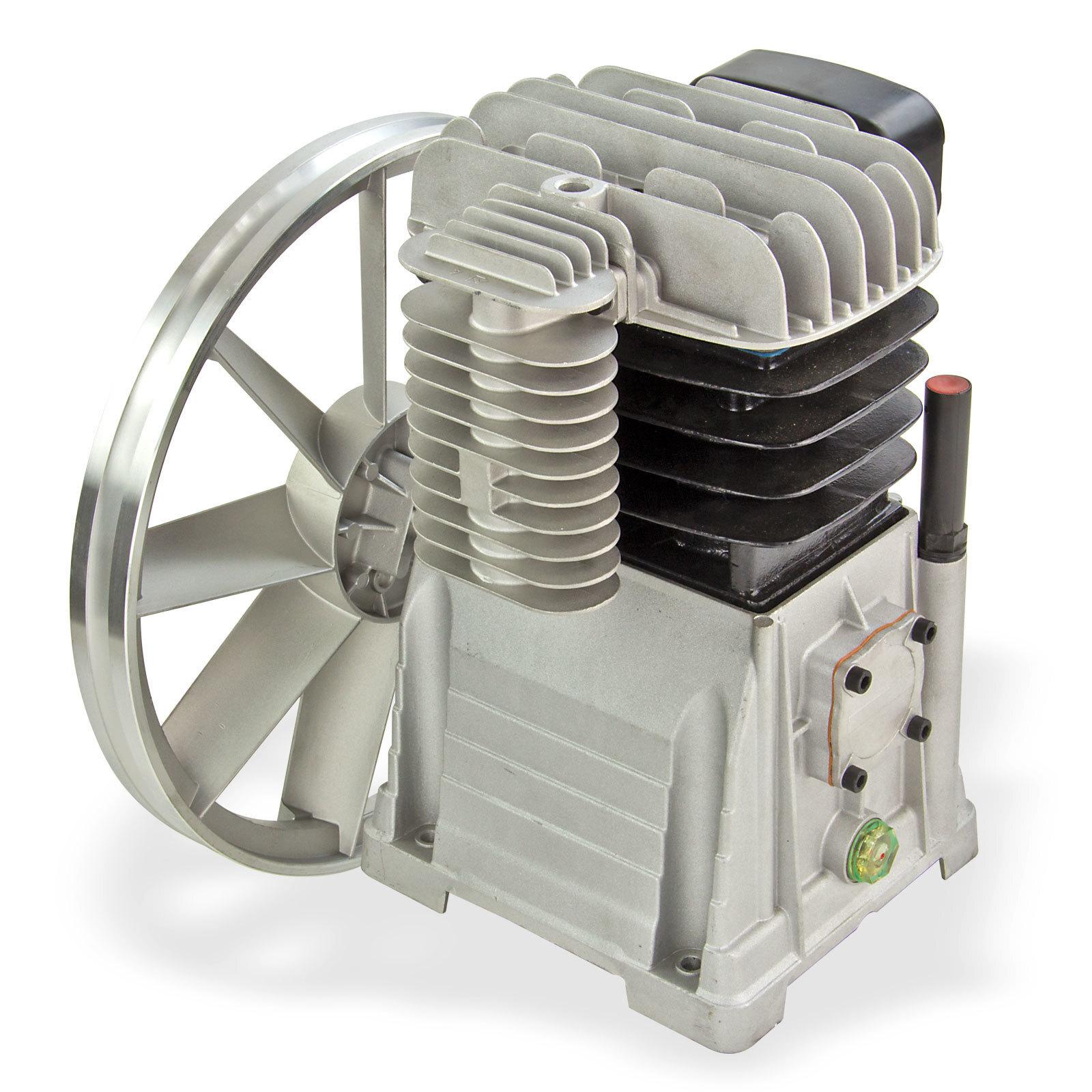 aggregat f r g de kompressor 580 10 100 eu 400 v 10 bar 2 zylinder ebay. Black Bedroom Furniture Sets. Home Design Ideas