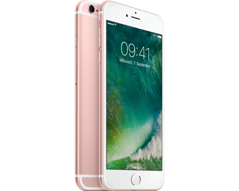 IPHONE 6 32 GB NEU