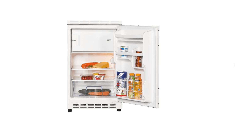 Kühlschrank Einbaugerät amica uks 16147 a d a kühlschrank einbaugerät