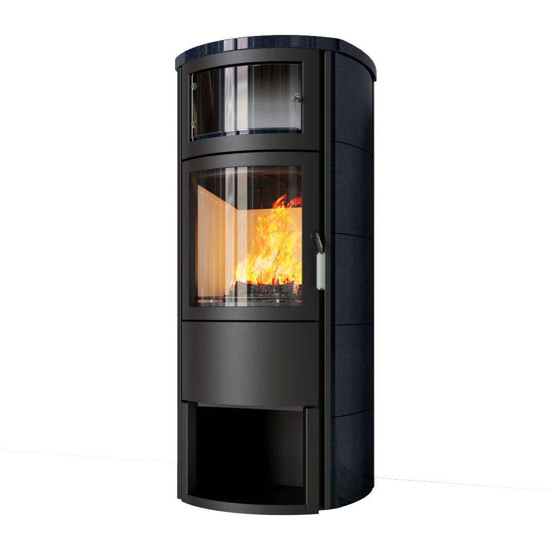 Ungewöhnlich Gas Warmwasser Ofen Zeitgenössisch - Elektrische ...