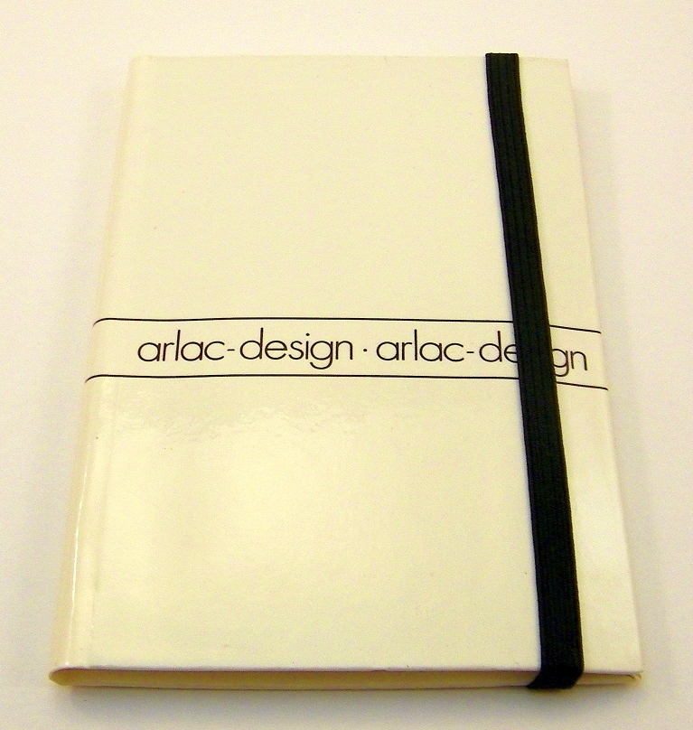 "und Adressbuch /""Termoli XS/"" Art.Nr Telefon Arlac 45850 anthrazit"