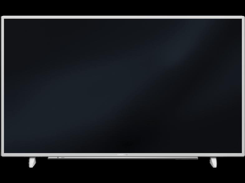 grundig 55 guw8860 wei 55zoll 139cm 4k uhd smart led tv neu ovp ebay. Black Bedroom Furniture Sets. Home Design Ideas
