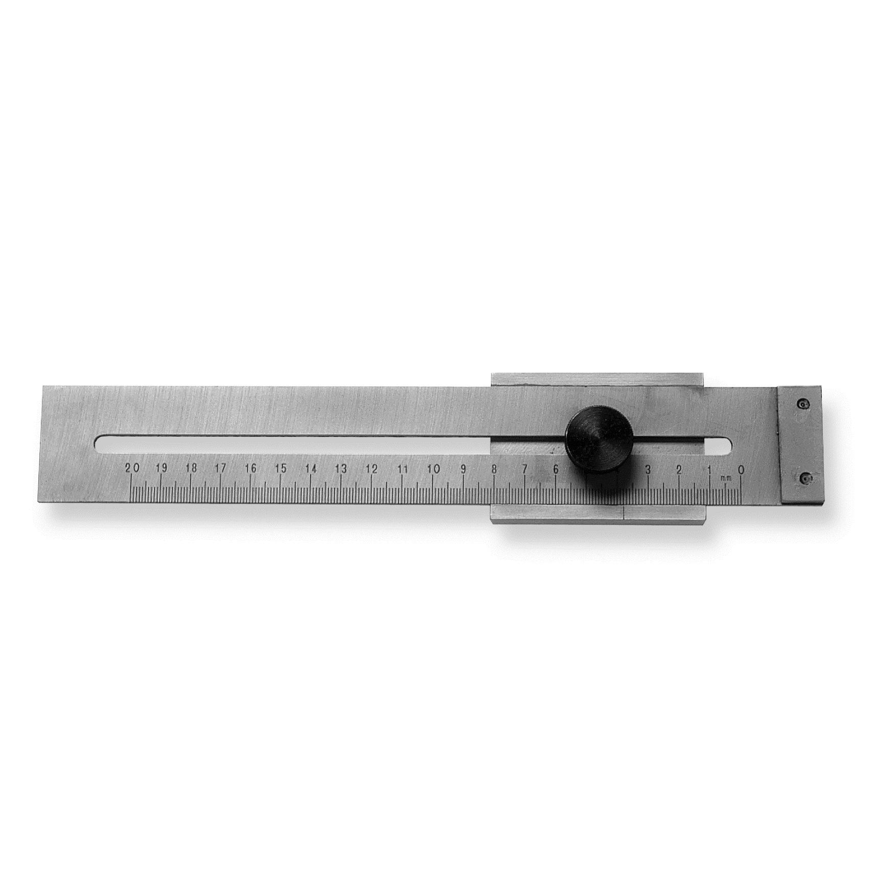 scala streichmaß streichmaße lineal 200 mm oder 300 mm | ebay