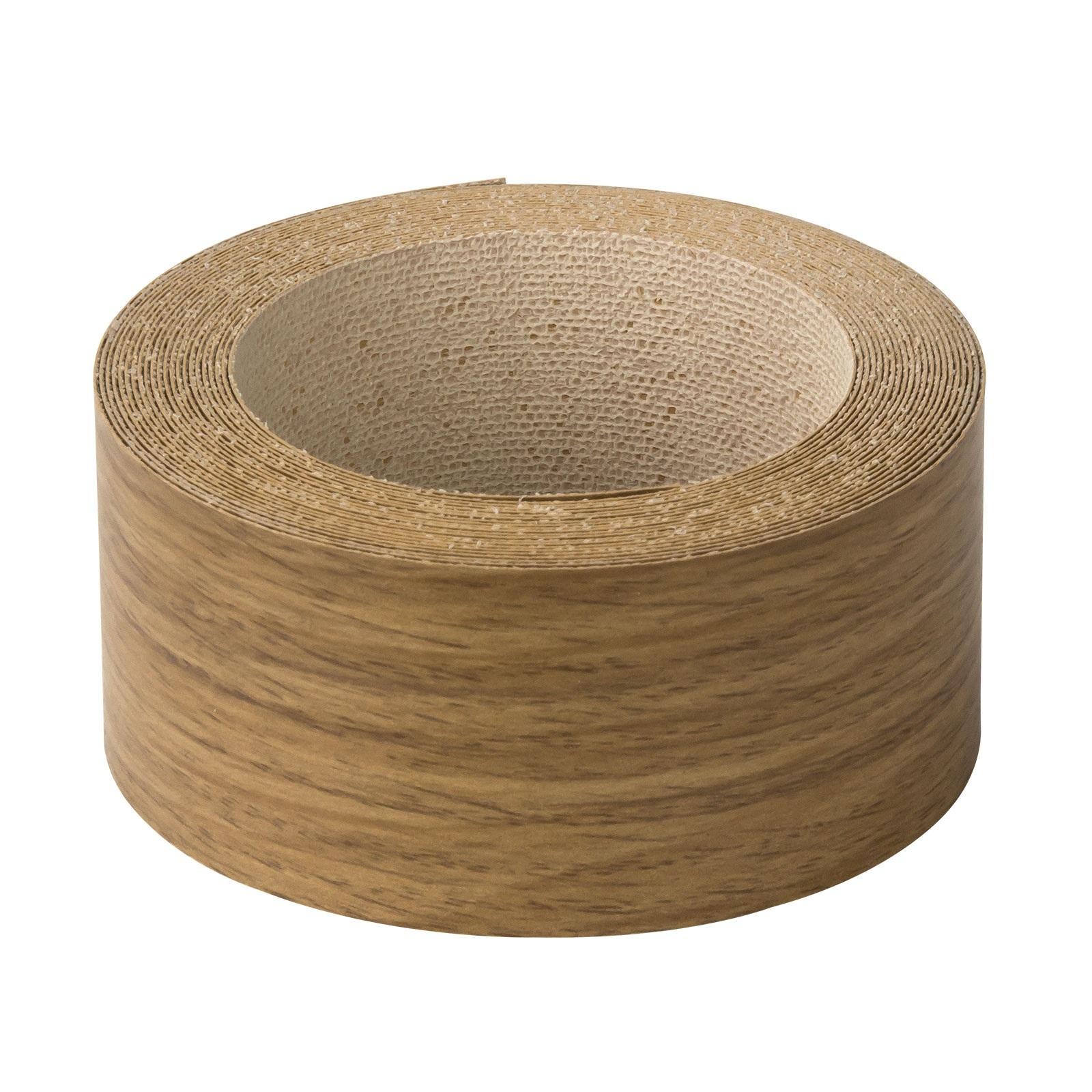 kantenumleimer bügelkante umleimer mit schmelzkleber sk 17 mm - 20
