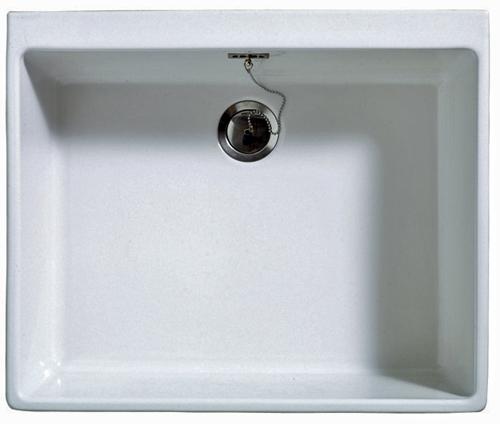 astracast keramik einbau k chen sp le sp lbecken sp hle aufsatzsp le sudbury 1 0 ebay. Black Bedroom Furniture Sets. Home Design Ideas
