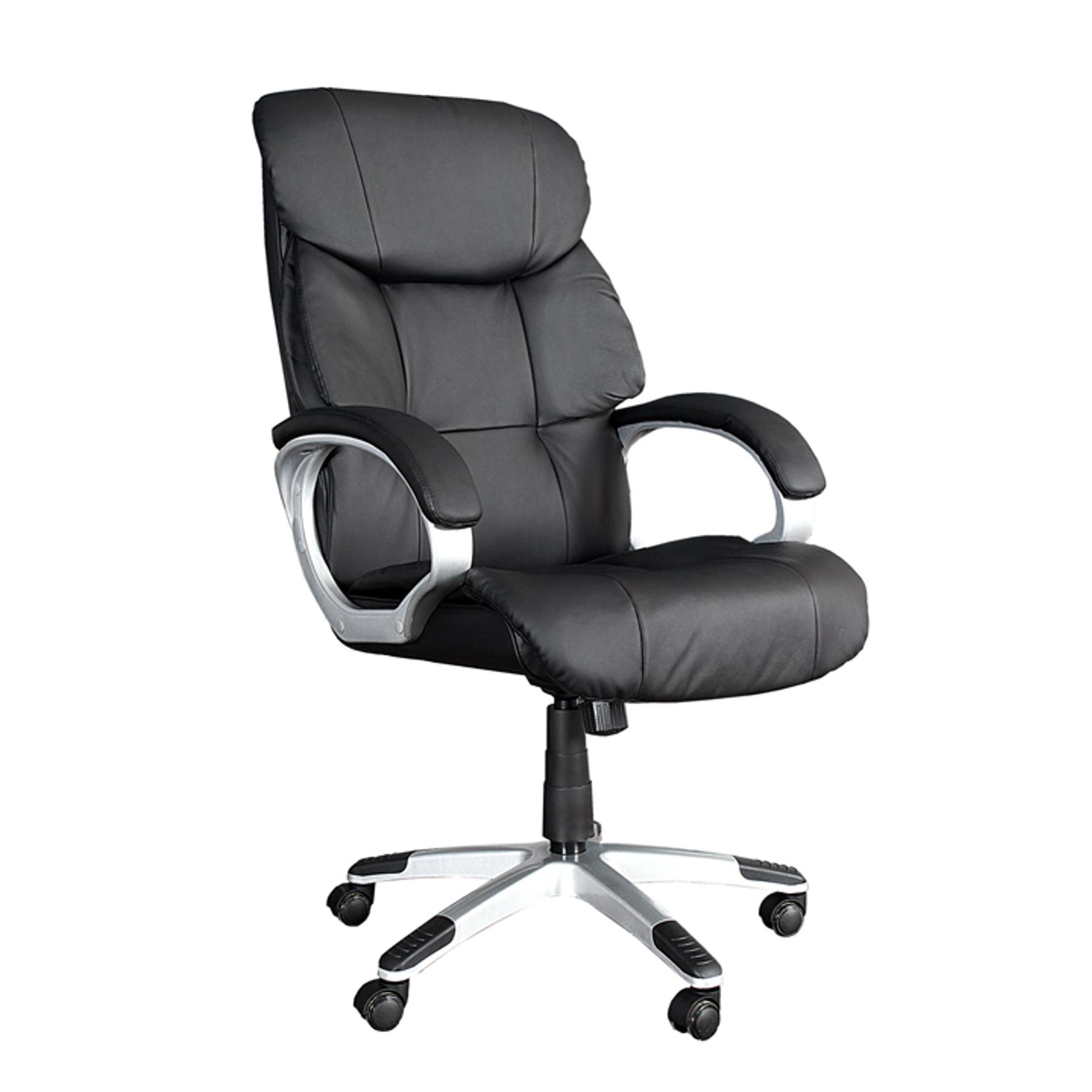 chefsessel strong xxl bis 150 kg schwarz b rostuhl sessel stuhl drehstuhl 4250243556901 ebay. Black Bedroom Furniture Sets. Home Design Ideas
