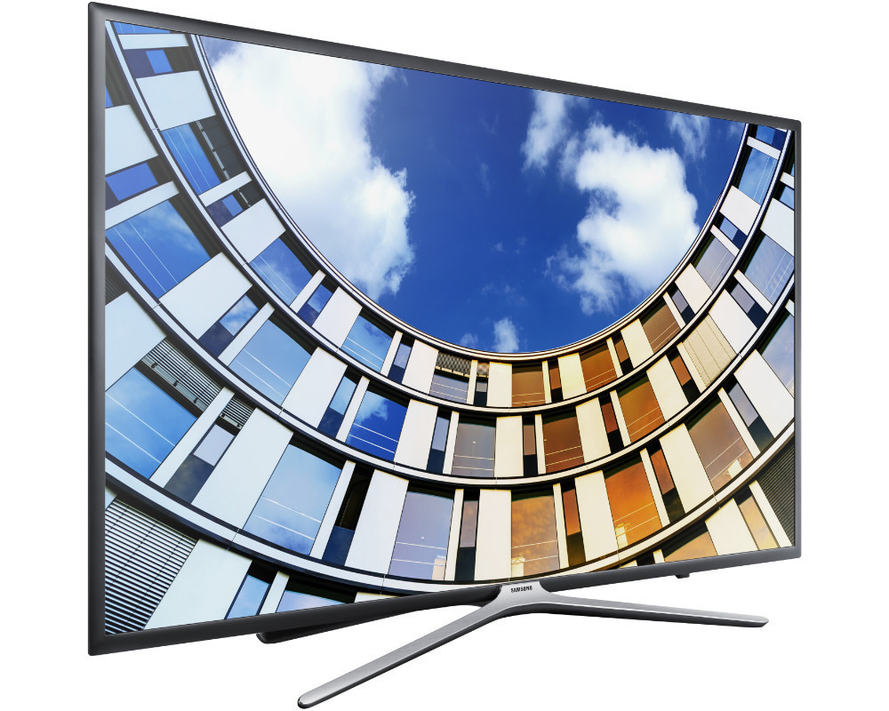 samsung 32 m 5590 32 zoll full hd smart tv led tv 600 pqi. Black Bedroom Furniture Sets. Home Design Ideas