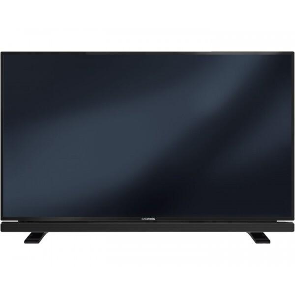 grundig 32 ghb 5604 led tv 80 cm 32 zoll b ware ebay. Black Bedroom Furniture Sets. Home Design Ideas