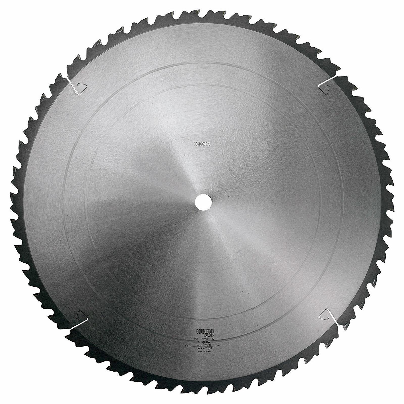 18 Zähne HM-Sägeblatt//Kreissägeblatt für Kreissäge Ø 190 x 32//30 mm NEU