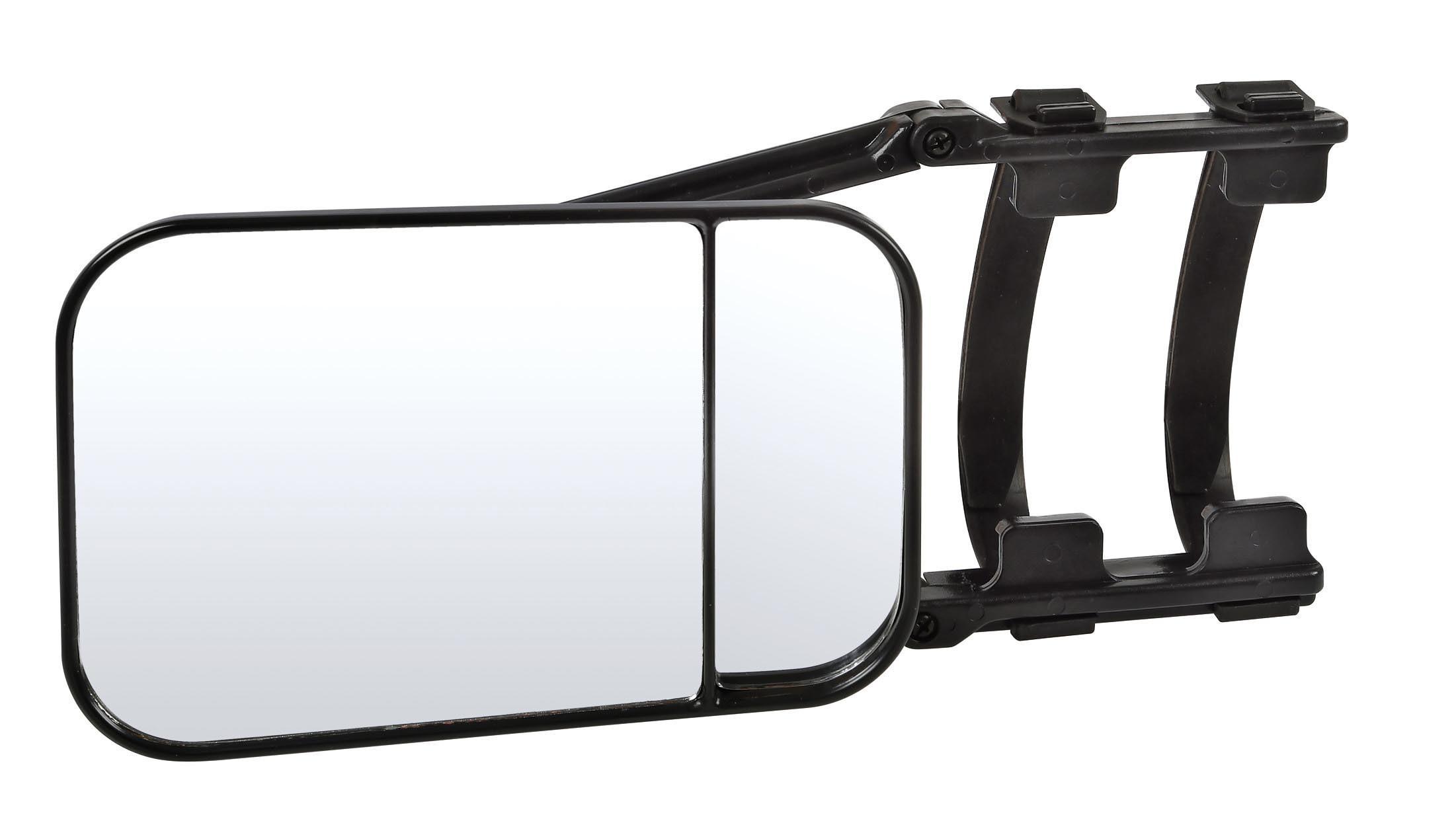 wohnwagenspiegel caravanspiegel wohnwagen spiegel. Black Bedroom Furniture Sets. Home Design Ideas