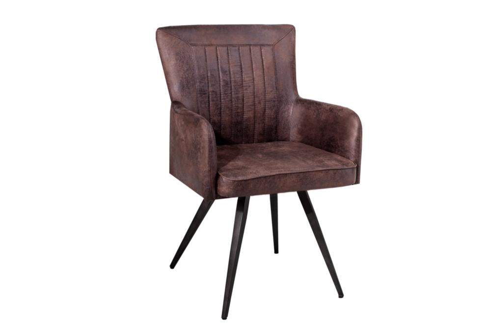 design stuhl roadster retro antik esszimmerstuhl lehnstuhl st hle polsterstuhl ebay. Black Bedroom Furniture Sets. Home Design Ideas