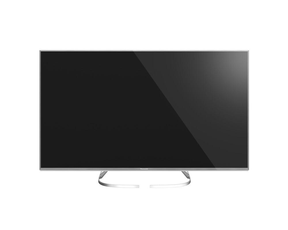 Panasonic TX-50 EXW 734 METAL 1600 HZ BMR Fernseher 4K TV