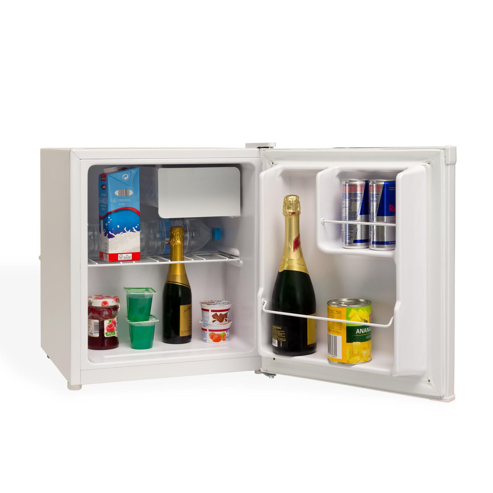 Mini kuhlschrank minikuhlschrank minibar tischkuhlschrank for Kühlschrank getr nkeschublade