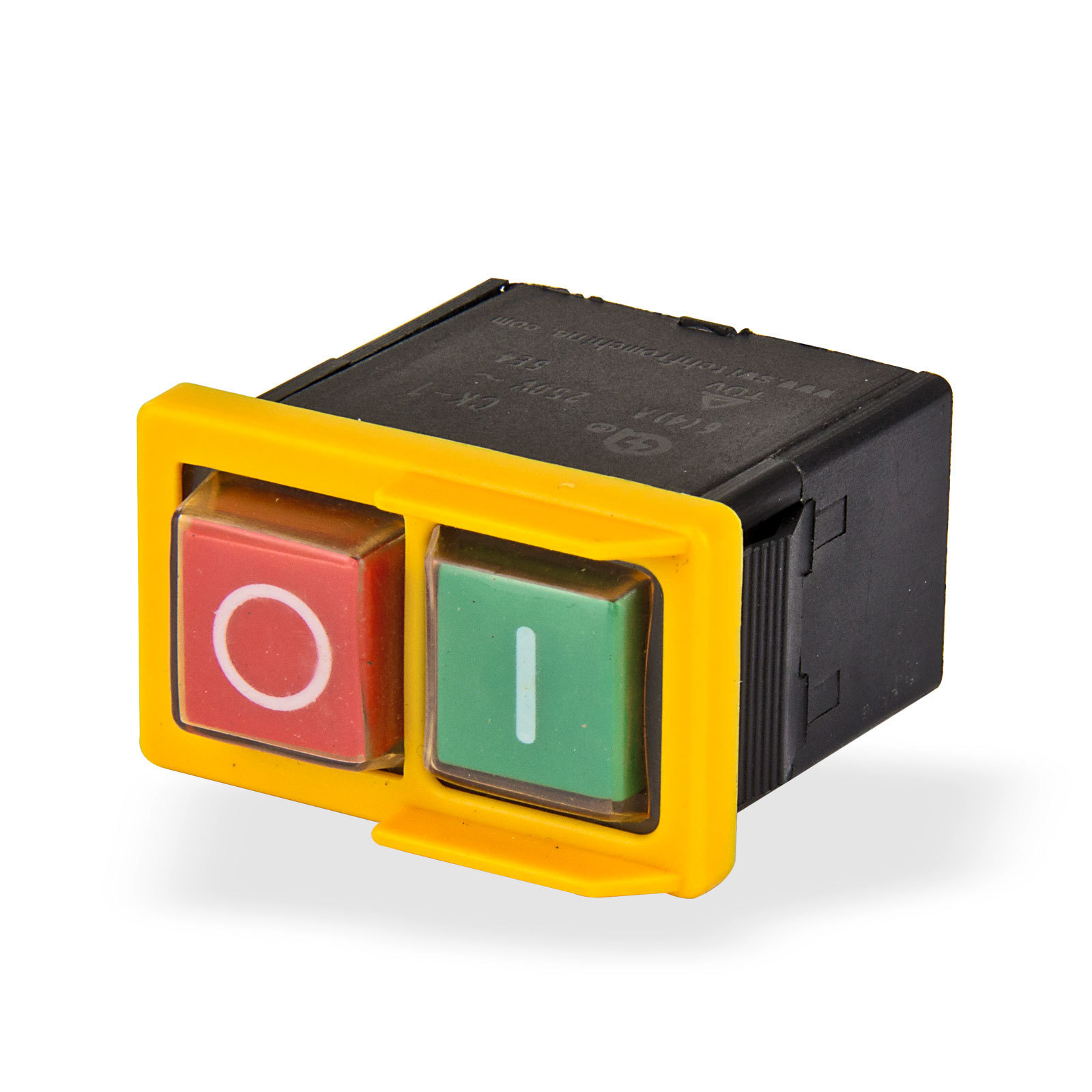 Gemütlich Lichtschalter 3 Schwarze Drähte Bilder - Schaltplan Serie ...