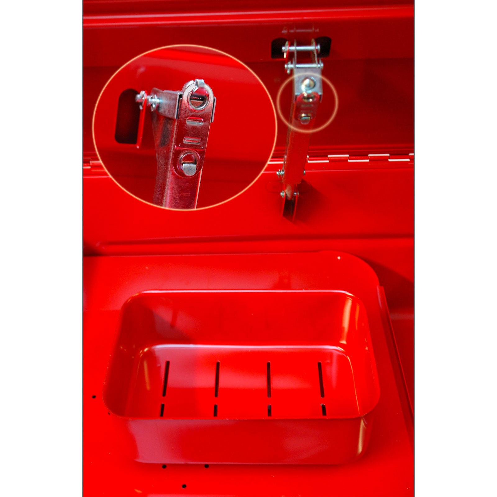 teilewaschger t teilereiniger teilewascher teile waschger t waschmaschine 80 l ebay. Black Bedroom Furniture Sets. Home Design Ideas