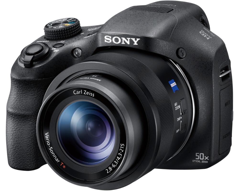SONY DSC-HX 350 | eBay