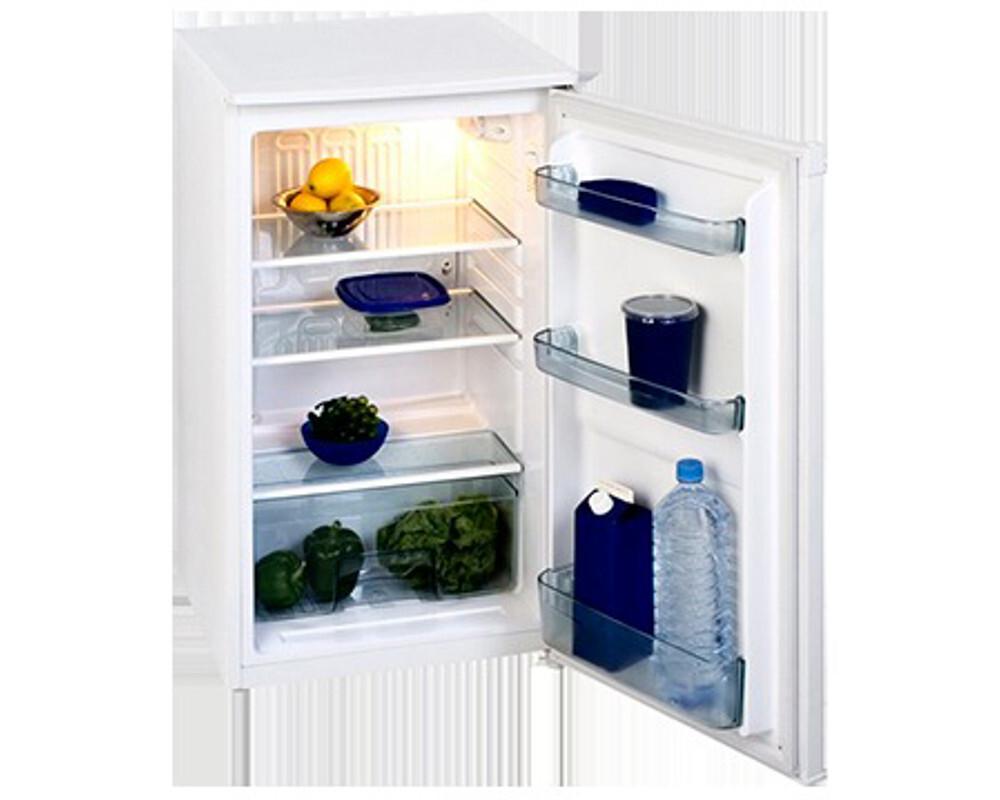 OK. OFR 21112 A2 Kühlschrank Standgerät EEK A++ 840 mm hoch 92 Liter ...