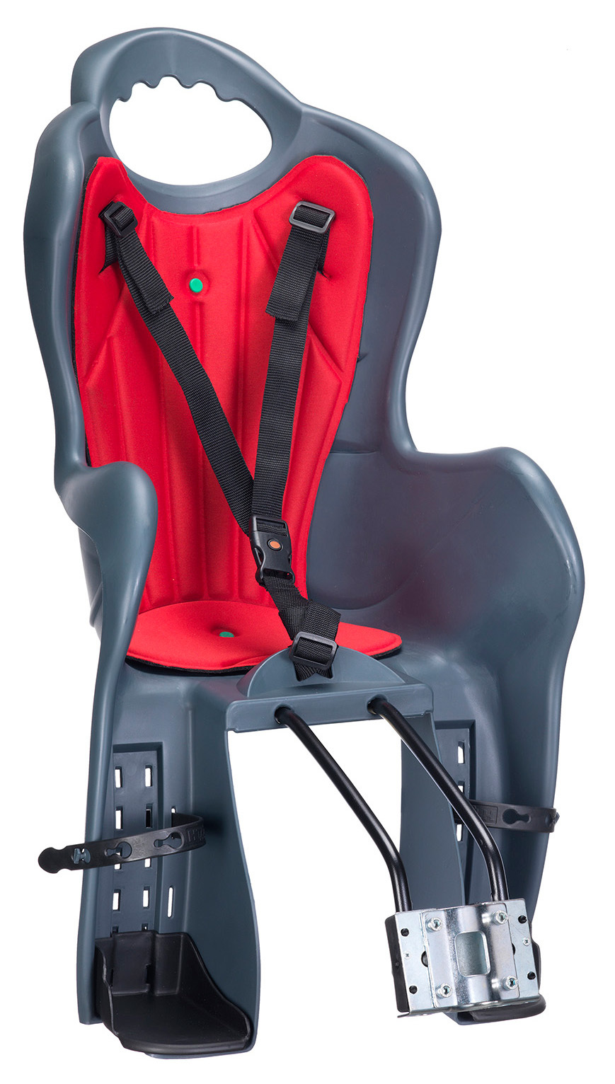 fahrrad kindersitz fahrradsitz kinderfahrradsitz r cksitz. Black Bedroom Furniture Sets. Home Design Ideas