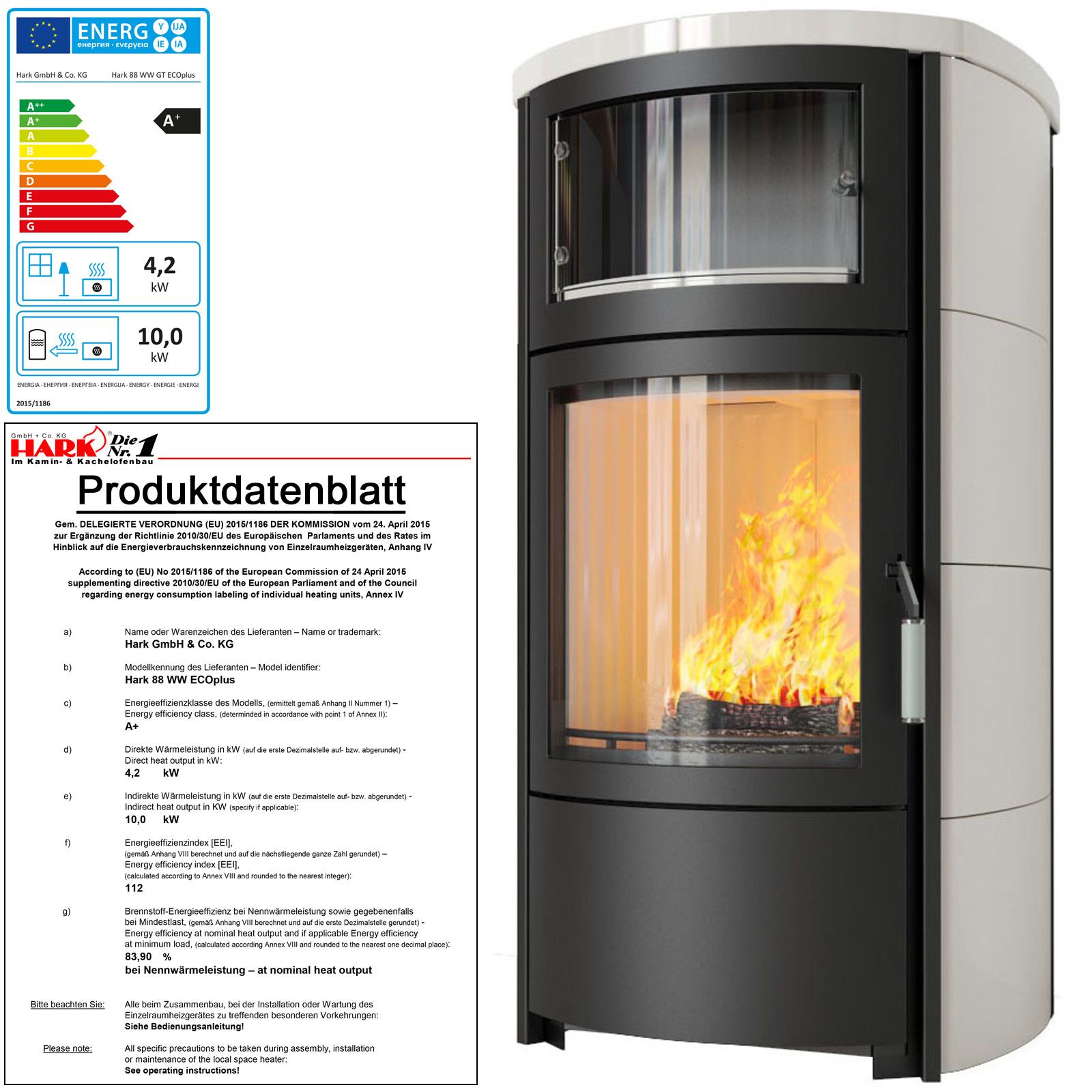 Beste Gas Warmwasser Ofen Fotos - Elektrische Schaltplan-Ideen ...