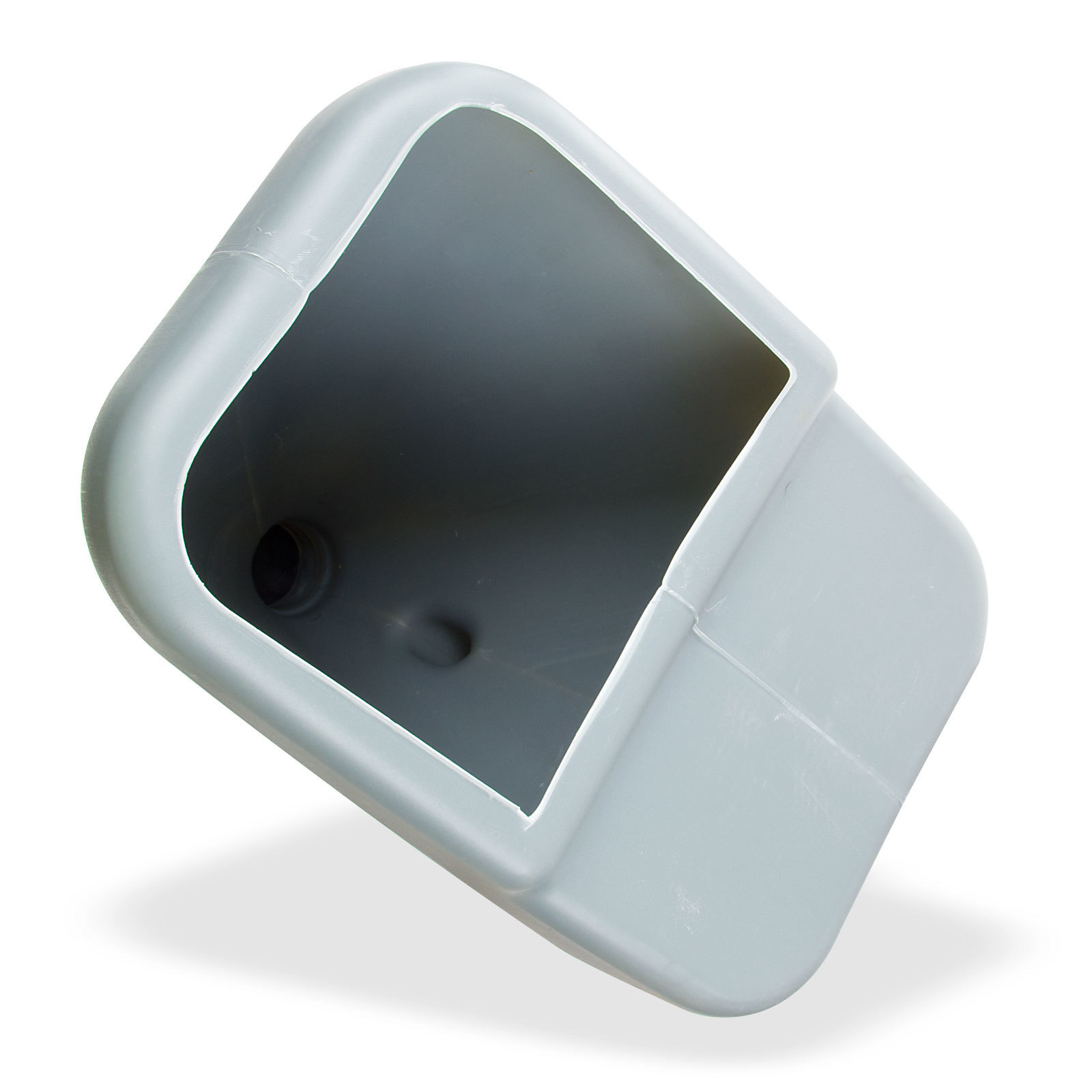 druckluft wei elspritze farbspritze farbspr hpistole farbspr her kalkspritze ebay. Black Bedroom Furniture Sets. Home Design Ideas