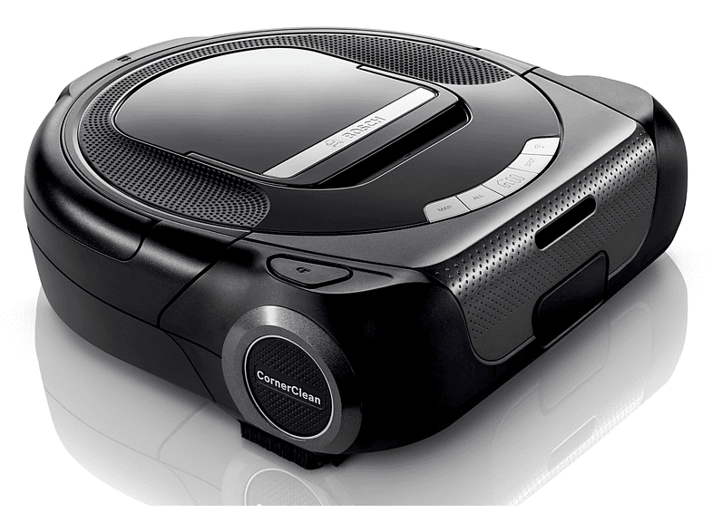 eufy by Anker RoboVac 30 Saugroboter Enorm schlank 1500Pa Saugkraft NEU /& OVP***