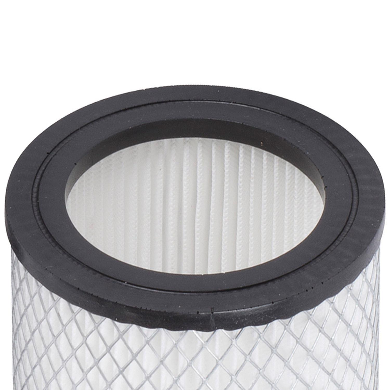 staubsaugerbeutel ersatzfilter f r powx300 filter feinfilter f r powx308 powx305 ebay. Black Bedroom Furniture Sets. Home Design Ideas