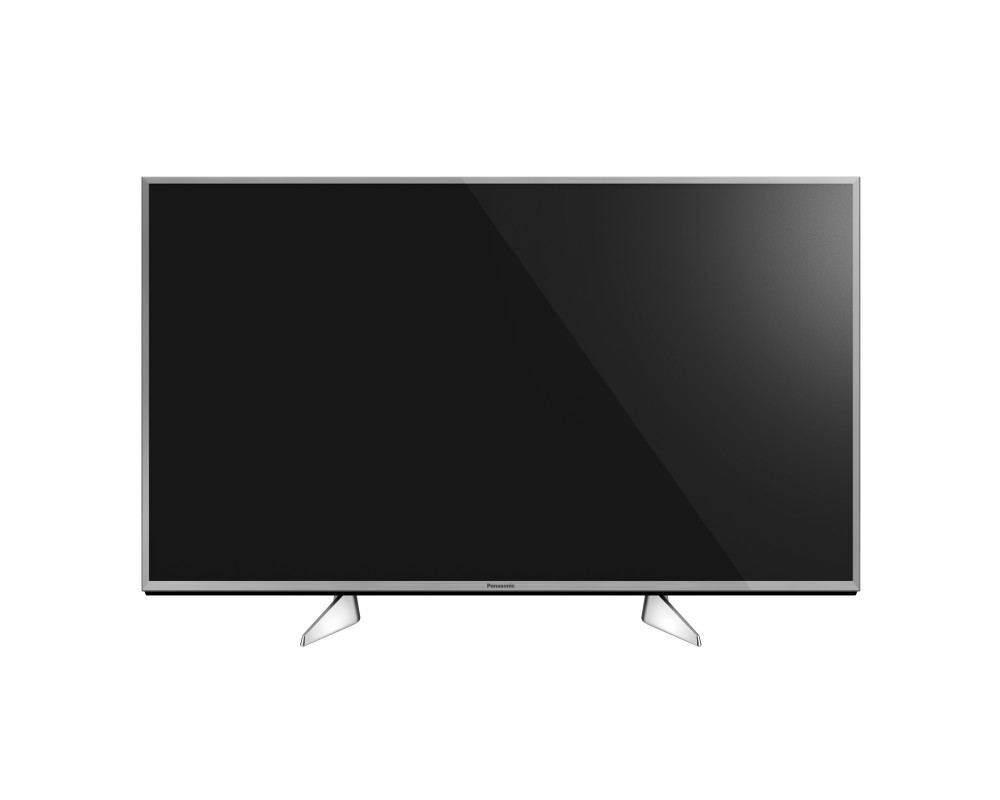 panasonic tx 40exw604s viera 100 cm 40 zoll 4k ultra hd hdr ebay. Black Bedroom Furniture Sets. Home Design Ideas