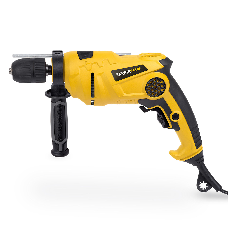 elektrischer schlagbohrmaschine schlagbohrer schlagschrauber bohrhammer 910 w ebay. Black Bedroom Furniture Sets. Home Design Ideas