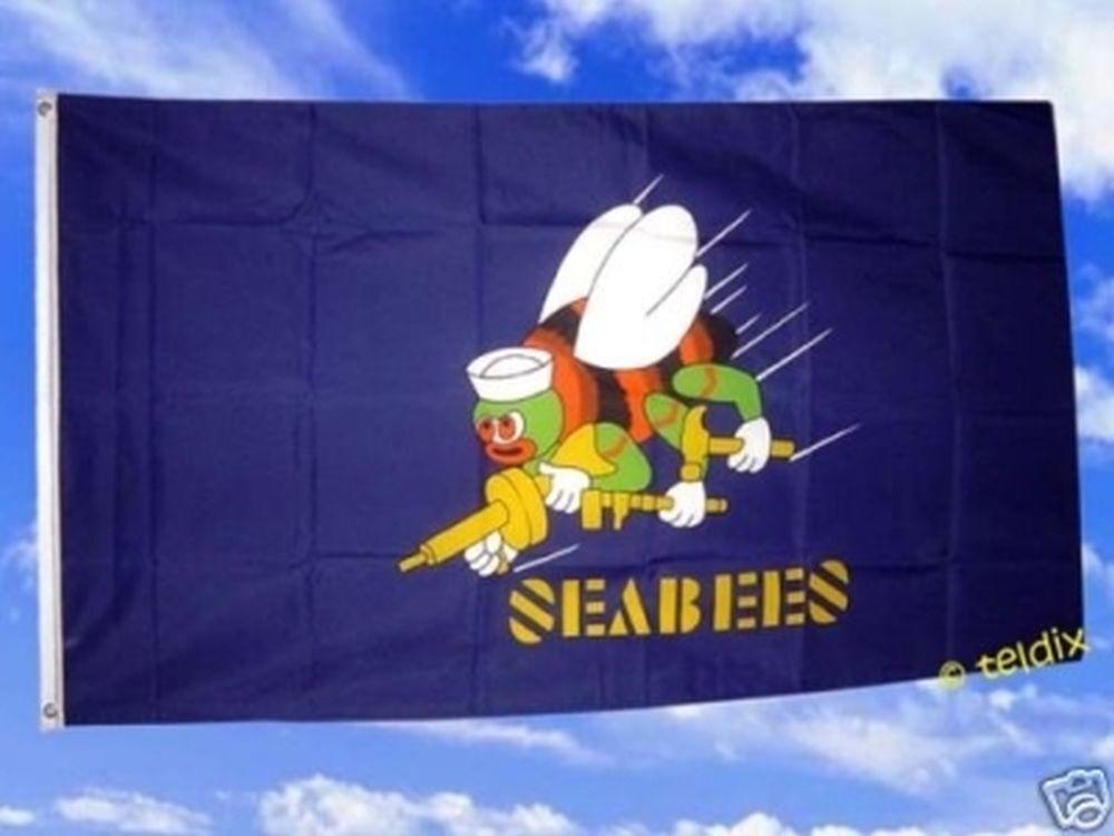 Sammeln & Seltenes Fahne Flaggen SUPER GEILES WETTER 150x90cm TDShop24