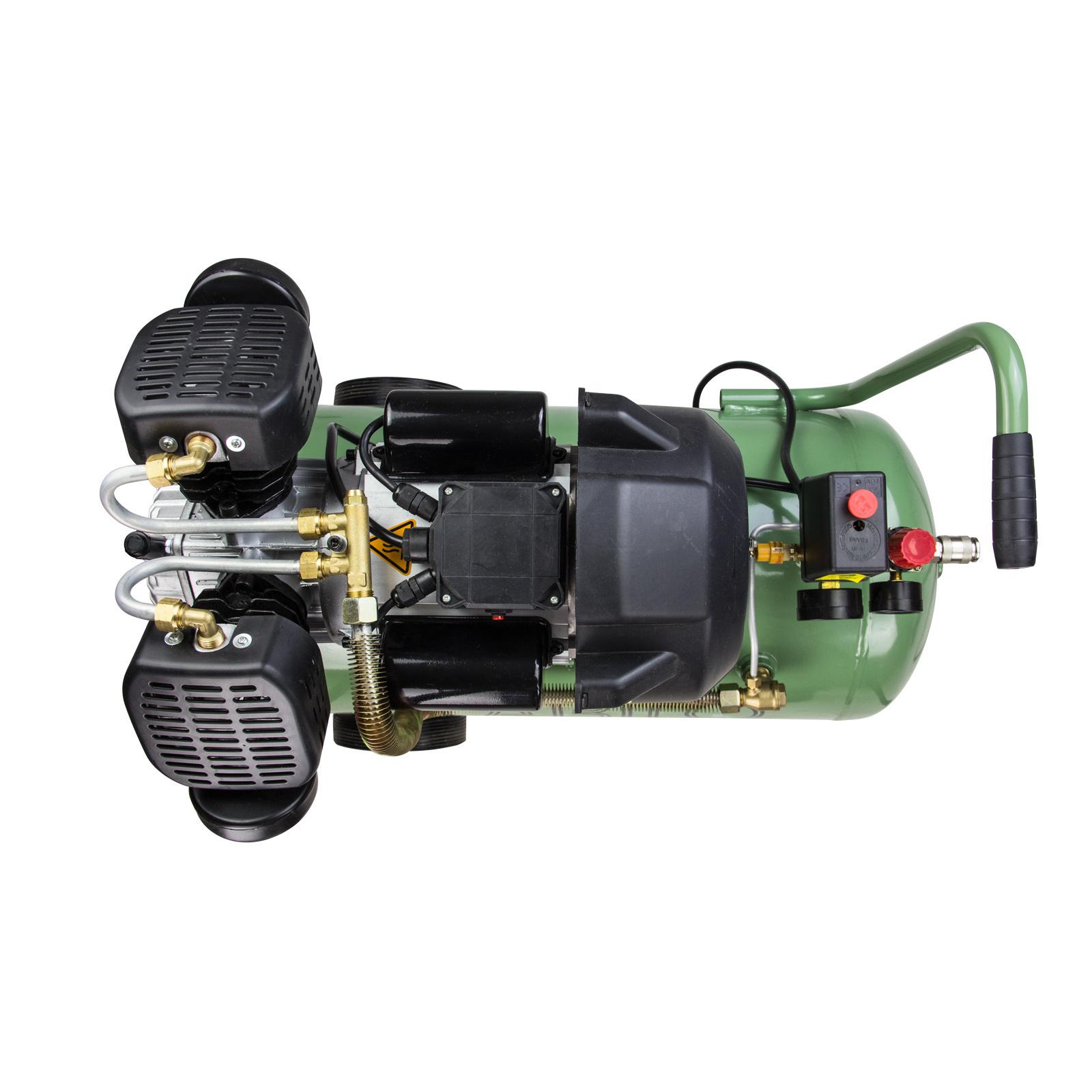 druckluft kompressor druckluftkompressor 400 8 50 50 liter. Black Bedroom Furniture Sets. Home Design Ideas