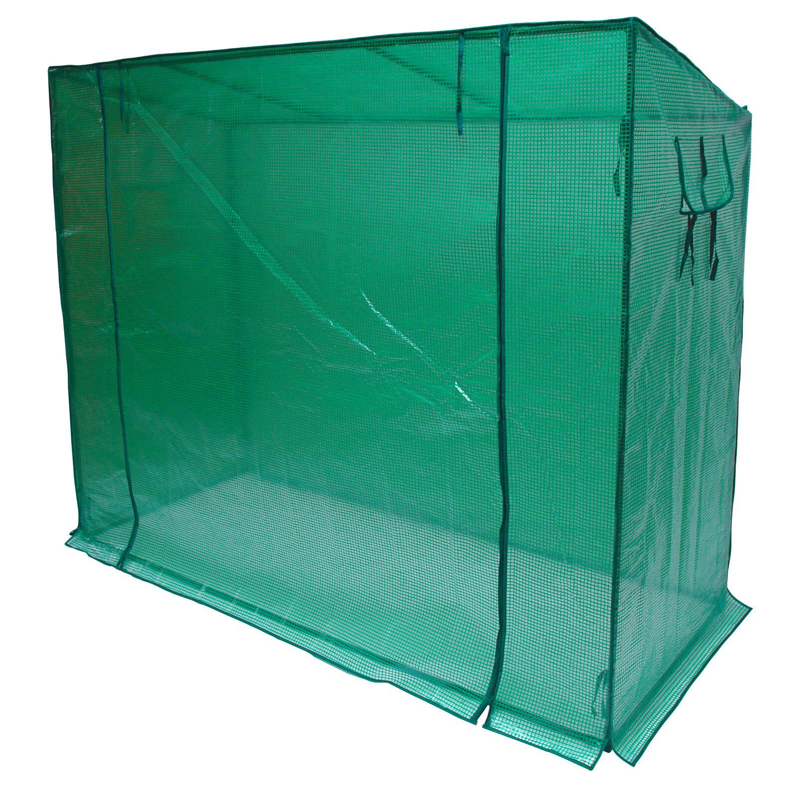 folie gewebeplane f r tomatengew chshaus gew chshaus treibhaus art 40985 ebay. Black Bedroom Furniture Sets. Home Design Ideas