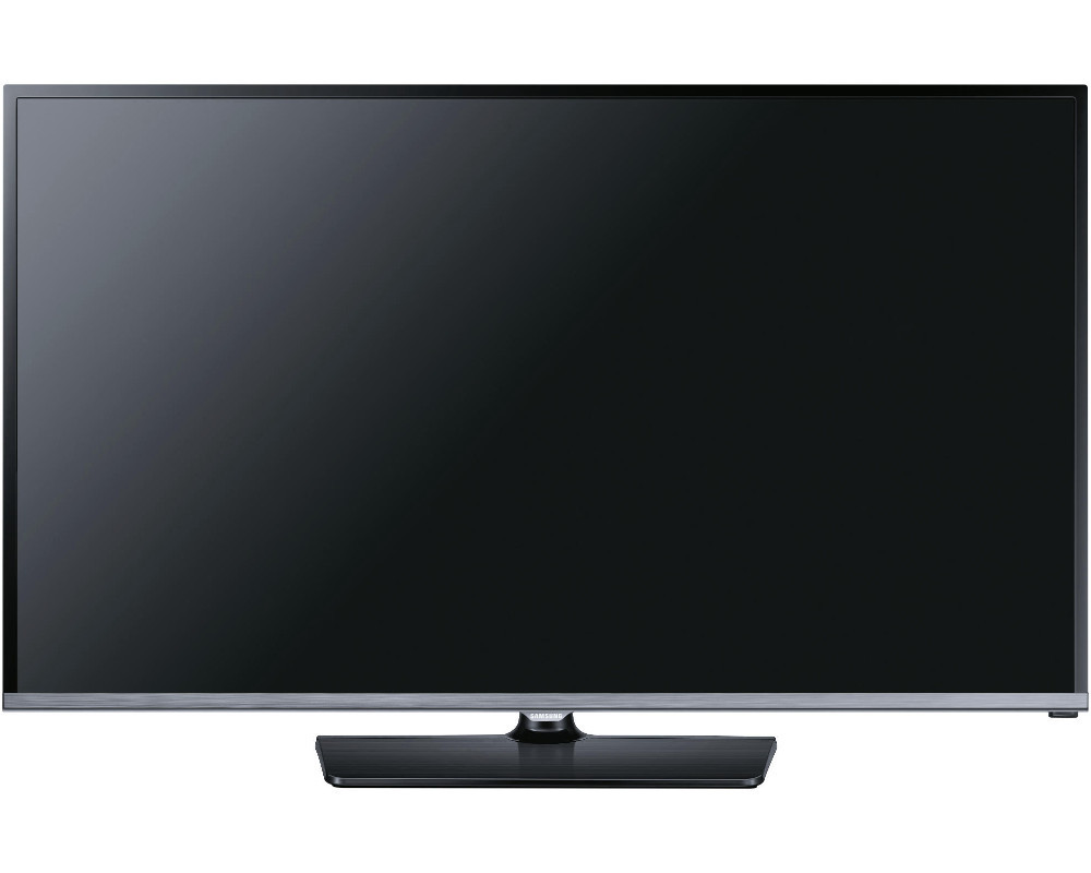 samsung ue22k5000 54 cm 22 zoll full hd led tv 200 pqi dvb t2 hd dvb c ebay. Black Bedroom Furniture Sets. Home Design Ideas