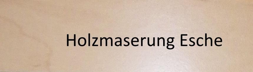 Kantenumleimer-Buegelkante-Schmelzkleber-SK-5m-23mm-Breit-Umleimer-17-Farben-Deko