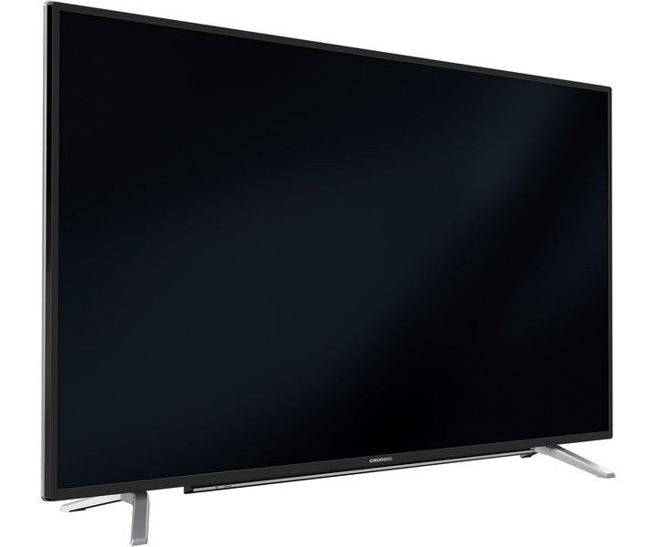 grundig 32 gft 6728 32 zoll fernseher lcd tv led full hd schwarz usb ebay. Black Bedroom Furniture Sets. Home Design Ideas